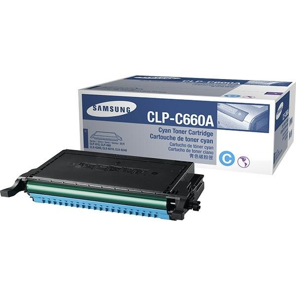 CLP-C660A-1