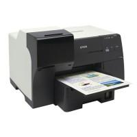 Druckerpatronen für Epson B 300