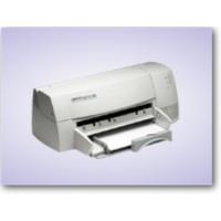 Druckerpatronen für HP DeskJet 1120 C