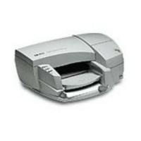 Druckerpatronen ➽ für HP DeskJet 2000 C gut und günstig