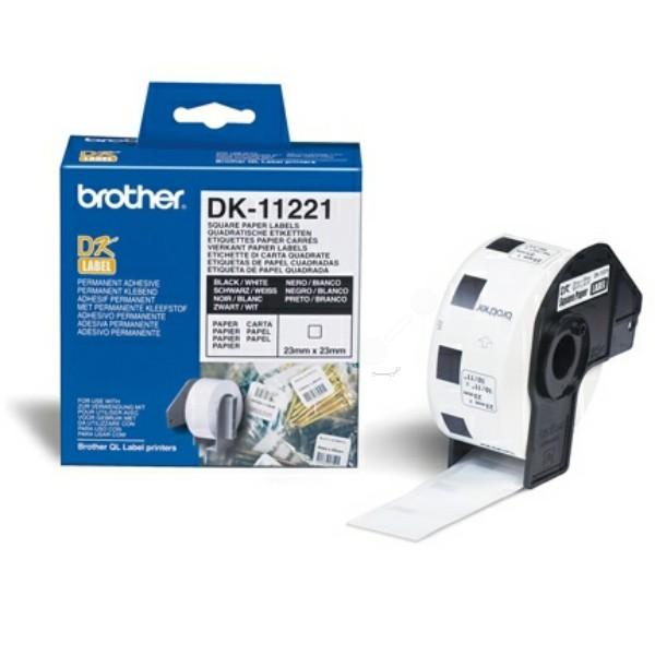 DK11221-1