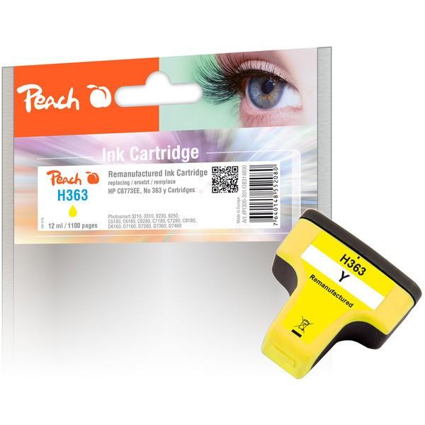 PI300-301-1