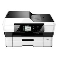 Druckerpatronen für Brother MFC-J 6920 DW