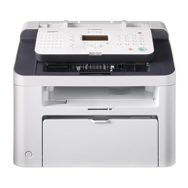 Fax L 150