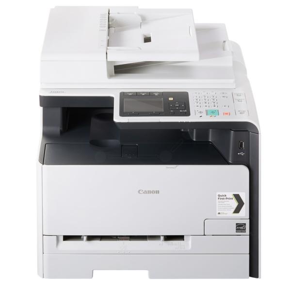 i-SENSYS MF 8230 cn