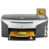 Druckerpatronen für HP PhotoSmart 2710