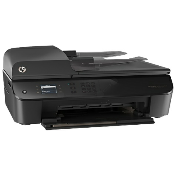 DeskJet Ink Advantage 4645 e-All-in-One