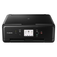 Günstige Druckerpatronen für Canon Pixma TS 6150 günstig und schnell online bestellen