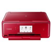 Druckerpatronen für Canon Pixma TS 8052 im Onlineshop kaufen
