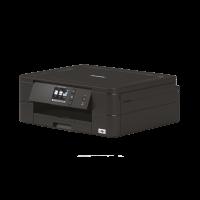Druckerpatronen für Brother DCP-J 772 DW günstig und schnell
