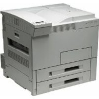 Toner für HP LaserJet 8000 Series