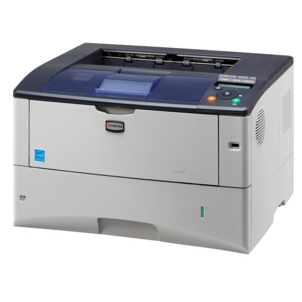 FS-6970 DN
