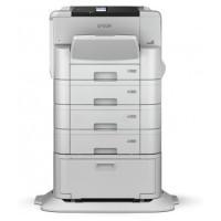 Druckerpatronen für Epson WorkForce Pro WF-C 8190 D3TWC