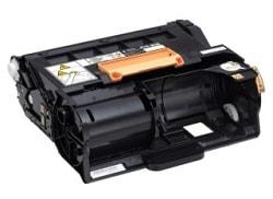 Bildtrommel für Epson Workforce AL LED Drucker