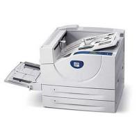 Toner für Xerox Phaser 5550 N