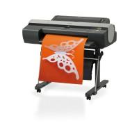 Druckerpatronen für Canon imagePROGRAF IPF 6000 S günstig online bestellen