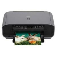 Druckerpatronen für Canon Pixma MP 160 günstig und schnell online bestellen