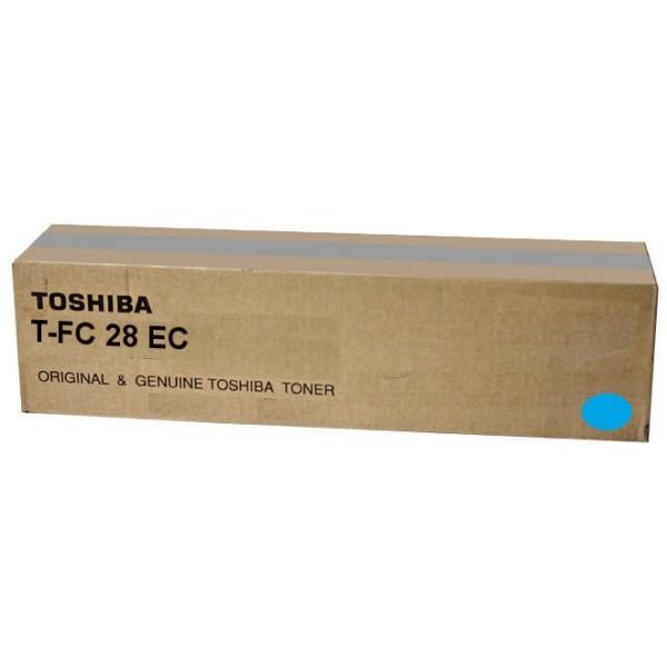 T-FC28EC-1