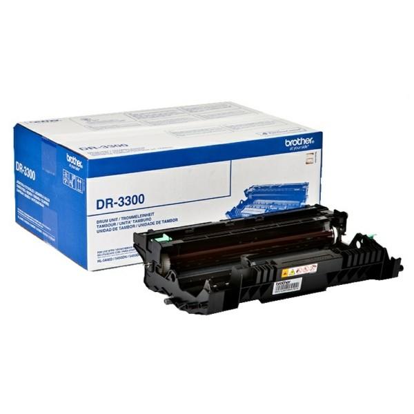 DR-3300-1