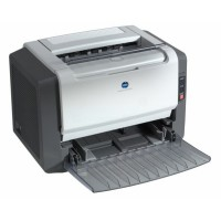 Pagepro 1300