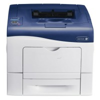 Toner für Xerox Phaser 6600 N