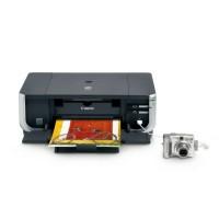 Druckerpatronen für Canon Pixma IP 4300 günstig und schnell bestellen