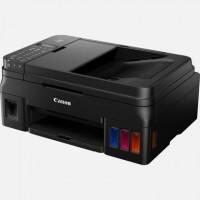 Tinte für Canon Pixma G 4500
