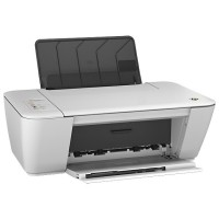 DeskJet Ink Advantage 2500 Druckerserie