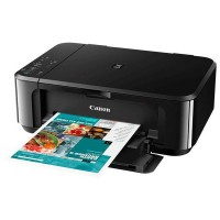 Druckerpatronen für Canon Pixma MG 3650 S black günstig und schnell bestellen