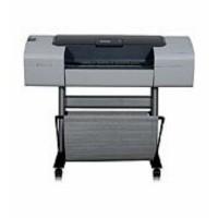 Druckerpatronen für HP DesignJet T 1100 24 Inch