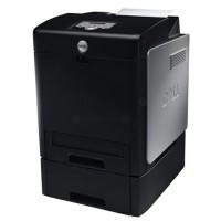Toner für Dell 3110 CN