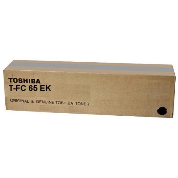 T-FC65K-1