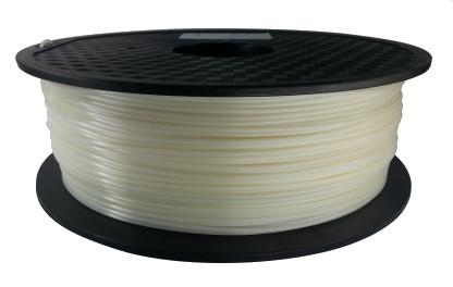 HIPS 3D Filament