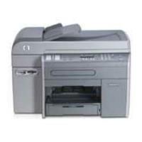 Druckerpatronen für HP Officejet 9110
