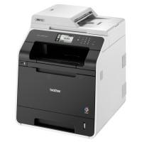 MFC-L 8600 CDW
