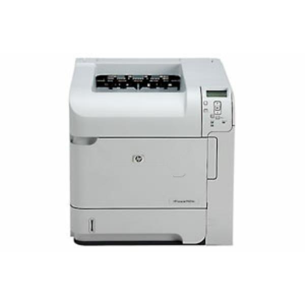 LaserJet P 4011