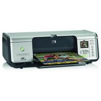 Druckerpatronen für HP PhotoSmart 8050 Series