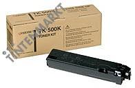 TK500K-1