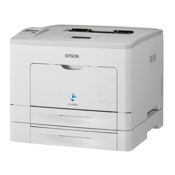 WorkForce AL-M 300 DT