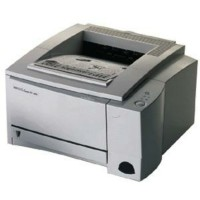 Toner für HP Laserjet 2100 M