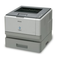Toner für Epson Aculaser M 2000 DT