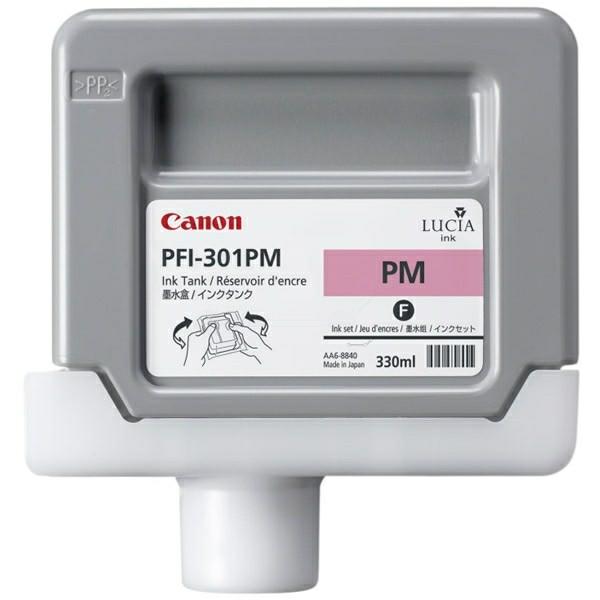 PFI301PM-1