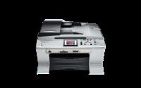 Druckerpatronen für Brother DCP-540 CN sicher, schell und günstig