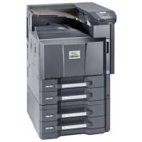 Toner für Kyocera FS-C 8600 Series