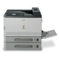 Toner für Epson Aculaser C 9200 DTN