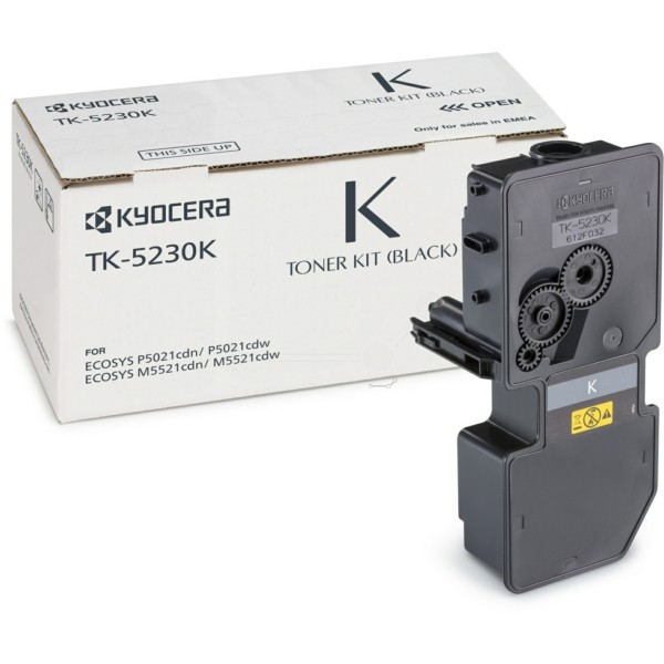 TK-5230K-1