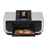 Druckerpatronen Canon Pixma MP 600 schnell und günstig online