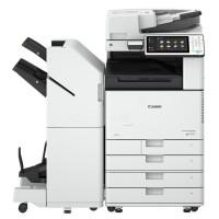 imageRUNNER Advance C 3500 II
