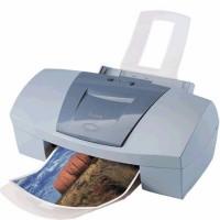 Druckerpatronen für Canon S 500 günstig und schnell bestellen