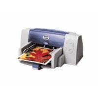 Druckerpatronen für DeskJet 630 C